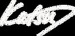 logokatsu-white1.png