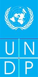 UNDP-logo-6506A85E79-seeklogo.com.png