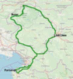 Slovenia tour.jpg