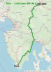 Pula - Lj 200 Km.JPG