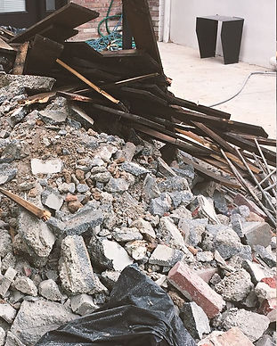 Residential-Construction-Debris-Removal-