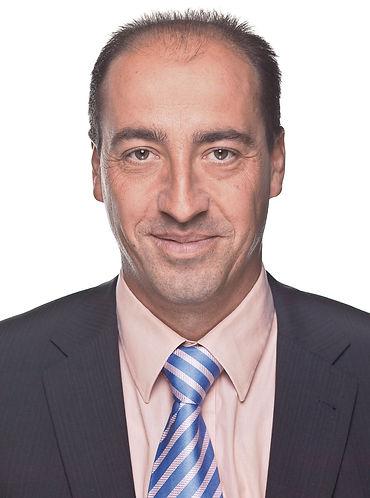 Freier Redner Trauredner Rolf Baumert Hannover Freie Trauung