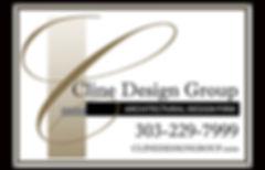 2019 Logo Architecture Small Black Borde
