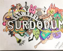 surdodum_edited