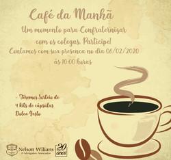 cafe da manha 2