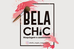ARTE BELA CHIC
