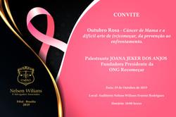 Convite rosa4