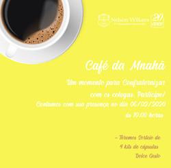 cafe da manha 3