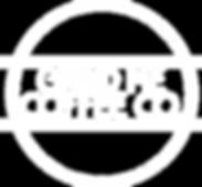 White GM Logo.png