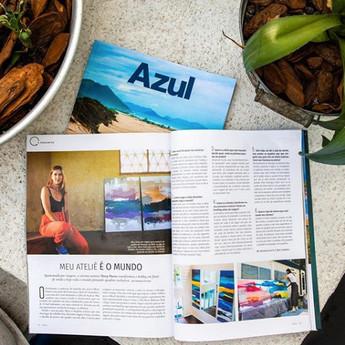 RevistaAzul_Janeiro2020_MaryDutra