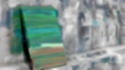 AbstratoAzul_MaryDutra_VerdeTelaNatoo-2.