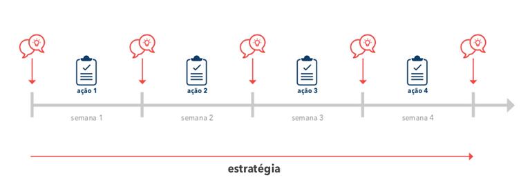 AbstratoAzul_ConsultoriaCriativa_33.png