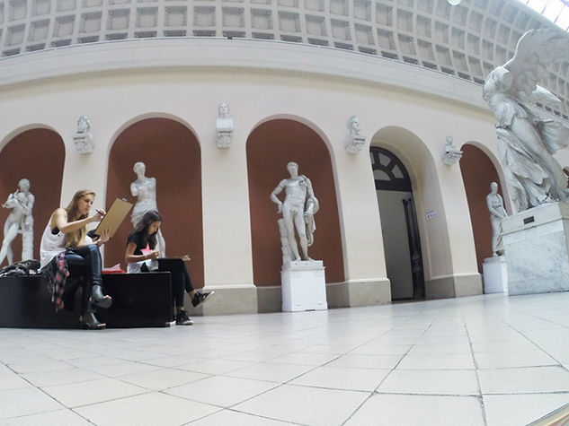 AbstratoAzul_Louvre7.jpg