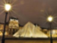 AbstratoAzul_Louvre17.jpg