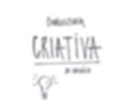 AbstratoAzul_ConsultoriaCriativa_01.png