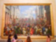 AbstratoAzul_Louvre1.jpg
