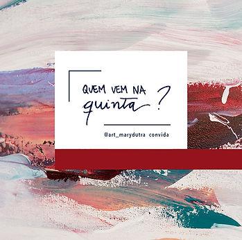 AbstratoAzul_MaryDutra_Quinta_logo_web.j