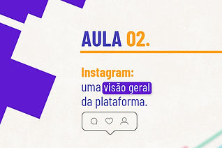 AULA-02_web.jpg