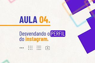 AULA-04_web.jpg