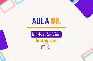 AULA-08_web.jpg