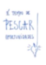 AbstratoAzul_ConsultoriaCriativa_02.png