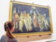 AbstratoAzul_Louvre3.jpg