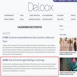 delox_1
