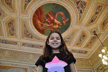 _Versailles_1_Rio.jpg