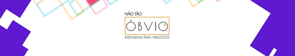 capa_site_naotaoobvio_instagram_web.jpg