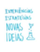 AbstratoAzul_ConsultoriaCriativa_06.png