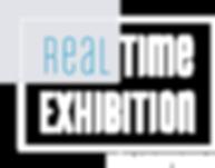 REALTIME_logo_branco.png