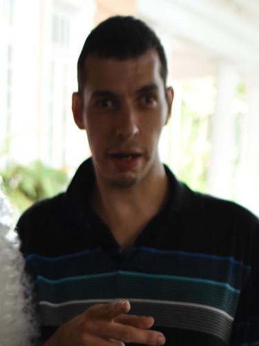 Rodrigo-Otavio.jpg