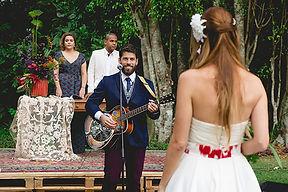 Casamento-Mary-e-Caio-HQ-(Thrall-Photogr