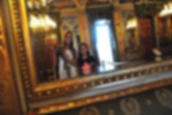 _Versailles_2_Rio.jpg