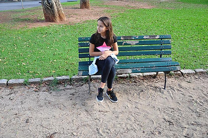 _Parques_2_Rio.jpg