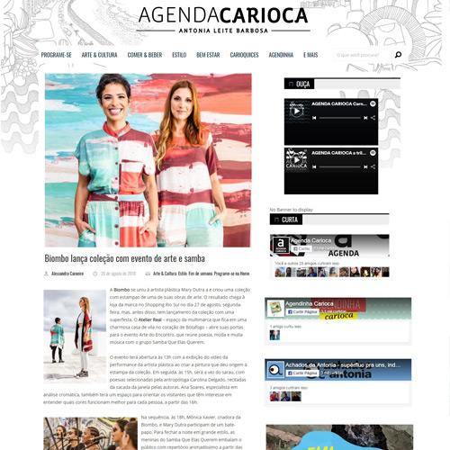 Agendacarioca_1