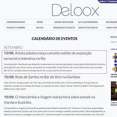 deloox.jpg