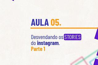 AULA-05_web.jpg