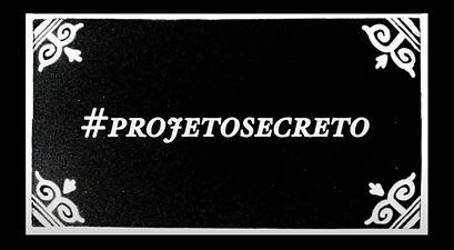 ProjetoSecreto_web.jpg