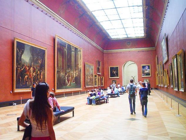 AbstratoAzul_Louvre2.jpg