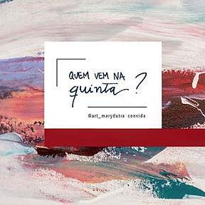 AbstratoAzul_MaryDutra_Projeto_Quinta_01