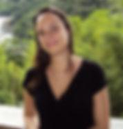 Juliana-Botti.jpg