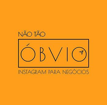 LOGOTIPO-PRETO-FUNDO-LARANJA_web.jpg