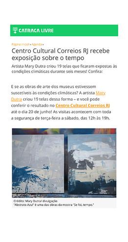 Sefoitempo_MaryDutra_Clipping_10.jpg
