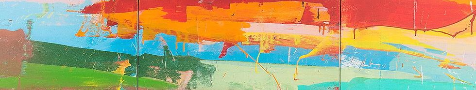 AbstratoAzul_MaryDutra_Background_05.jpg