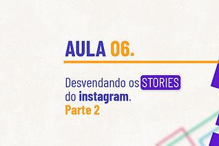 AULA-06_web.jpg