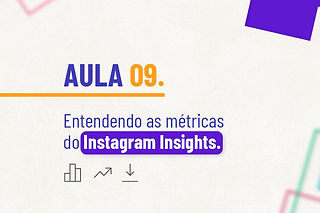 AULA-09_web.jpg