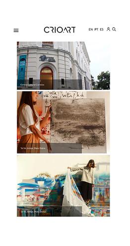 Sefoitempo_MaryDutra_Clipping_06.jpg