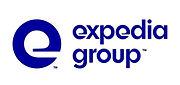 expediagroup.jpg
