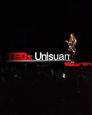 AbstratoAzul_MaryDutra_TEDxUnisuam_bx-15